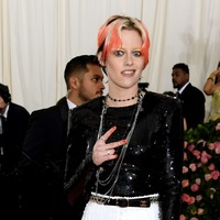 Kristen Stewart told to stop holding hands with girlfriend to get major role