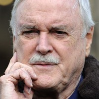 John Cleese: British journalists write off comedy success