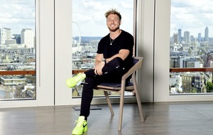 TV Quickfire: Sam Thompson on his return to Made in Chelsea