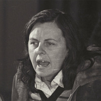 Deaglán de Bréadún: We need someone like Bernadette Devlin to stir things up at Westminster