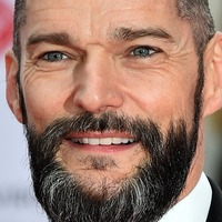 First Dates star Fred Sirieix 'made to feel like second-class citizen'