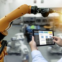 Employers keen to embrace automation - but skills needed to benefit from technology