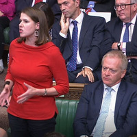 Tories lose Commons majority as MP joins Liberal Democrats