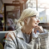 Health Tips: How using a bus pass could help to keep your mind sharper