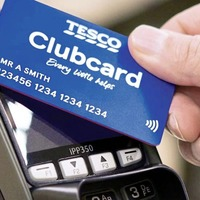 Netting a Bargain: Tesco Clubcard special prices; Argos student £5 voucher; 20% off with Debenhams credit card