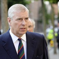 Prince Andrew's Northern Ireland engagements cancelled after Jeffrey Epstein scandal