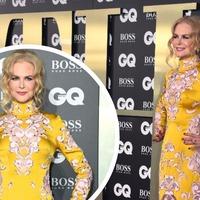 Nicole Kidman praises Fleabag star Phoebe Waller-Bridge