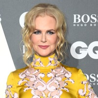 Nicole Kidman says her success is opening doors for younger actresses