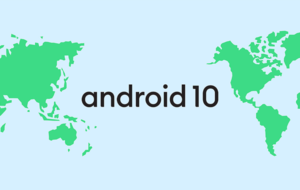 Android 10 roll-out begins with Pixel smartphones