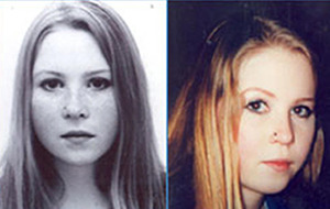 Family of murdered teenager Raonaid Murray in new appeal 20 years after her death