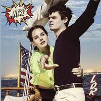 Album reviews: Iggy Pop, Lana Del Ray, Slade and Miles Davis