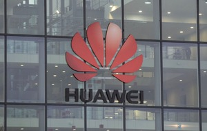 Huawei accuses US authorities of cyber attacks