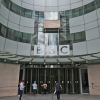 BBC sparks complaints over its decision to switch off iPlayer Radio app