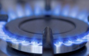 Price cut for Firmus gas customers