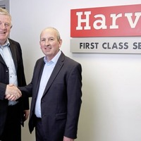 Leading mechanical and electrical services company under new leadership