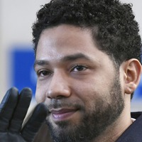 Jussie Smollett says he should not pay bill for police probe into 'attack'
