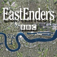 EastEnders working with Drinkaware on alcoholism storyline