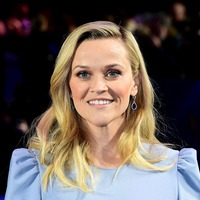 Reese Witherspoon cried for three days after losing role
