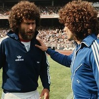 VIDEO: On This Day - Sept 5, 1951: West Germany World Cup winner Paul Breitner is born