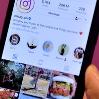 Social media users struggle to identify influencer ad posts – study