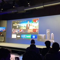 IFA 2019: Smarter TVs and high-end laptops among first gadgets announced