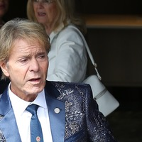 Sir Cliff Richard accepts £2m from BBC towards legal costs