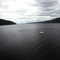 Loch Ness Monster DNA study reveals 'plausible' explanation for sightings