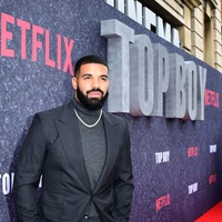 Drake shares surprising reason he wanted to revive Top Boy