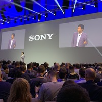 Sony launches Xperia 5 smartphone