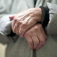 Alone charity calls for increase in state pension