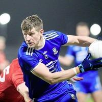 Stalwart Darren Hughes backs Seamus Enaney's Monaghan return