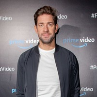 Amazon confirms release date for series two of Tom Clancy's Jack Ryan