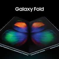 Delayed Samsung Galaxy Fold to go on sale on September 6