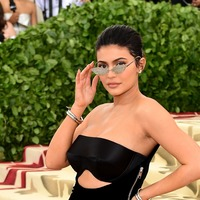Kylie Jenner shares why she is teased by her famous siblings
