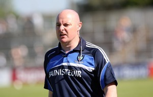 County Focus: Disappointing year sees Malachy O'Rourke quit and Monaghan go back – with an eye to the future