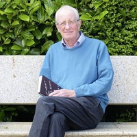 Anne Hailes: Former St Malachy's man Robert talks about teaching in the Troubles