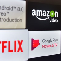 TV industry in UK reaches financial milestone