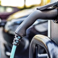 Cars and tax . . . and why electric might be your best option