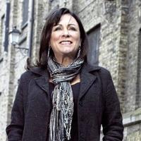 Folk singer Mary Black still singing her way around Ireland
