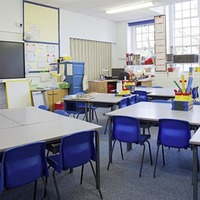 School principals to be balloted on strike action