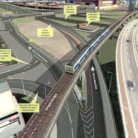 Contract award for York Street Interchange in Belfast was unlawful, Court of Appeal rules
