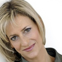 Emily Maitlis's stalker to face trial over letter allegedly sent to her mother