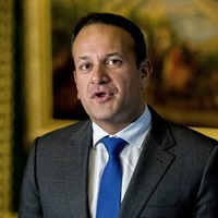 Taoiseach's border checks comments sparks anger as Sinn Féin warns against 'political vandalism'