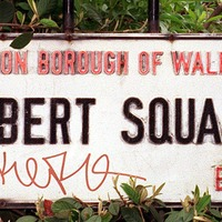EastEnders fans stunned by soap shooting spree