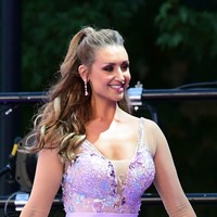 Catherine Tyldesley addresses delay in signing up for Strictly