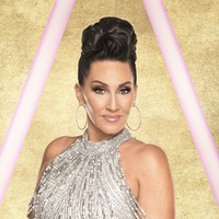 Michelle Visage reveals reason she turned down US version as Strictly returns