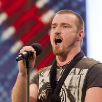 Simon Cowell explains why he did not offer BGT winner Jai McDowall 'any support'