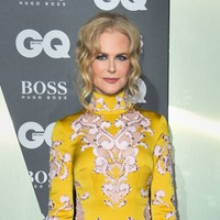 Nicole Kidman explains why she will not use the term 'toxic masculinity'