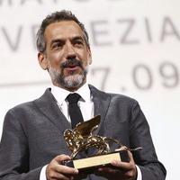 Joker wins top Venice Film Festival prize
