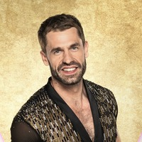 Emmerdale star revealed as replacement for Jamie Laing on Strictly